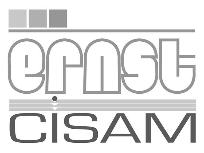 CISAM