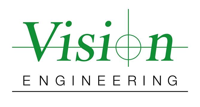 VISION ENG